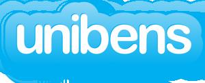 Blog da Unibens Turismo
